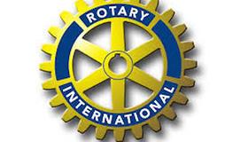 rotary club chi