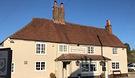 partridge inn