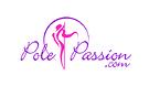 pole passion