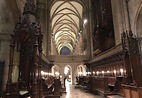 chichester cathedral 5