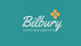 Bilbury