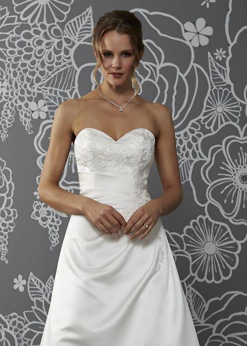 Betsy Dresses Brides Of Southampton