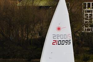 485321_300x200f