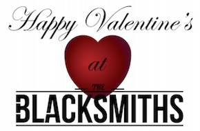 valentines day blacksmiths.png