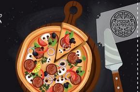 pizza offer.jpg