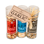 Salt collection.jpg