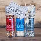 Salt collection- background.jpg
