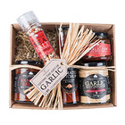 Chilli lovers hamper.jpg