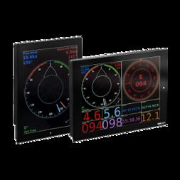 Model X web300_1.png