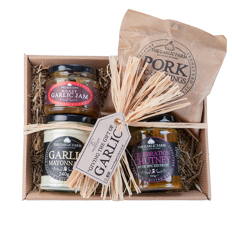 The Garlic Hamper.jpg