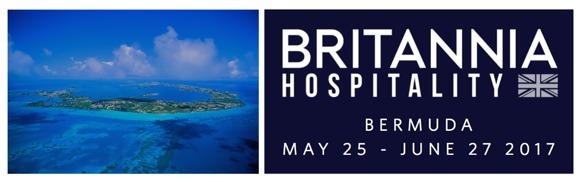 http://britannia-hospitality.com