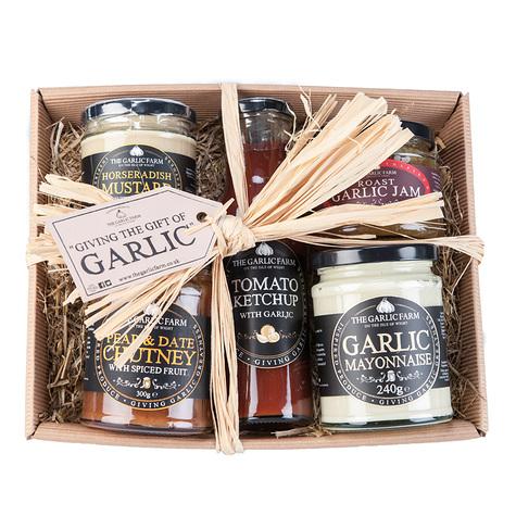 Classic Garlic Hamper.jpg