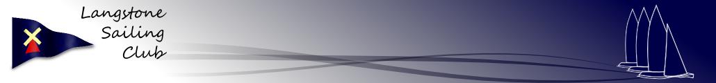 487635 orig