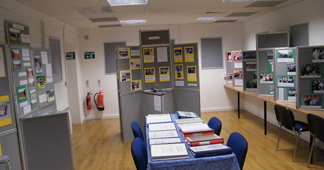 Openevening 21sr October 2016 001.JPG