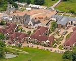 st-georges-park-retirement-village-aerial-view-2.jpg