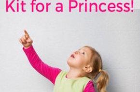 kit for princess.jpg