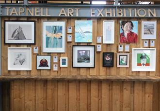 tapnell_art_exhibition.jpg