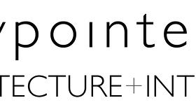 B01-150701-Logo Design 1-lrg.jpg