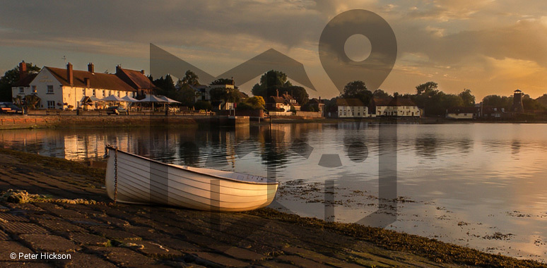 chichester_harbour3.jpg