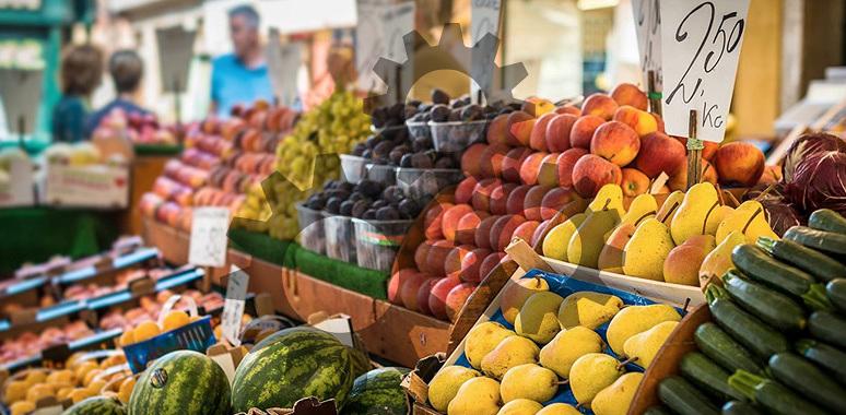 chichester_market.jpg