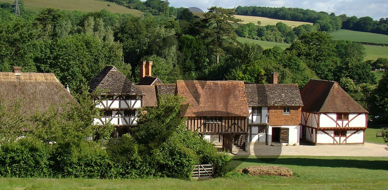 weald_and_downland_museum.jpg