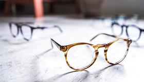 Opticians.jpg