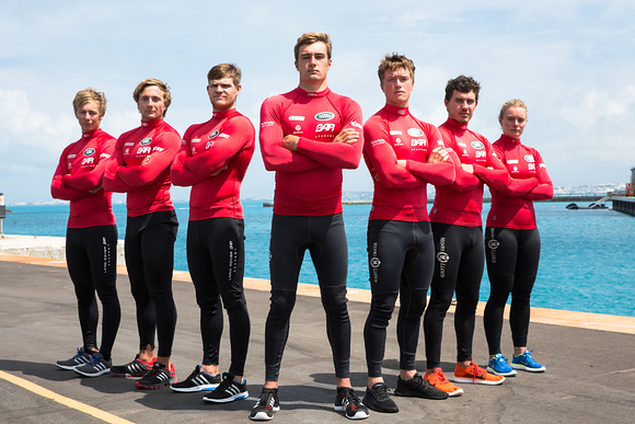 http://land-rover-bar.americascup.com/en/news/379_Land-Rover-BAR-Academy-announce-squad-to-represent-Britain-in-the-Red-Bull-Youth-Americas-Cup.html