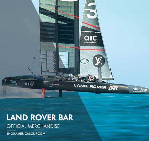 http://shop.americascup.com/stores/americascup/en/c/challenger-teams/land-rover-bar?portal=X4297I29&CMP=PEC-X4297I29