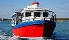 chichester harbour tours