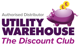 Authorised_Distributor_logo_small_version_online_use.jpg