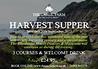 Harvest_supper_sept17_A6_noflash.jpg