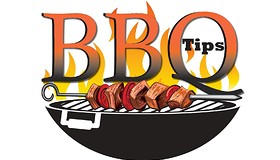 bbq tips logo new.jpg
