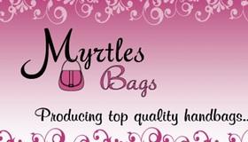myrtles bags