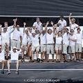 Crew of Lionheart © J Class/Carlo Borlenghi.jpg