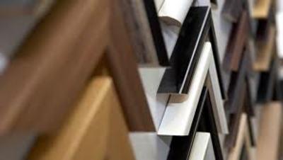 framemouldings2.jpg