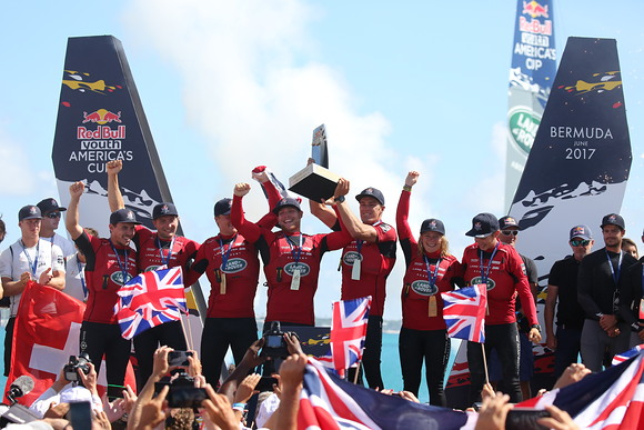 http://www.landroverbar.com/en/news/410_Land-Rover-BAR-Academy-crowned-Red-Bull-Youth-Americas-Cup-Champions.html