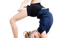 Acrobatic girl low res.jpg