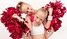 Cheerleading kids low res.jpg