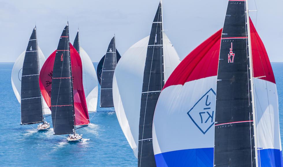 Downwind in Bermuda © J Class/Studio Borlenghi.jpg