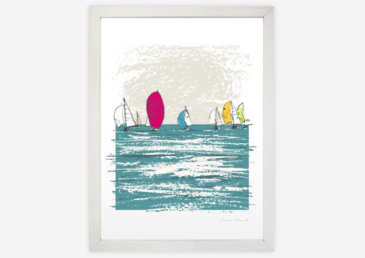 cowes_sails_IV.jpg