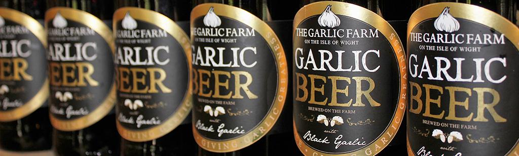 black_garlic_beer.jpg