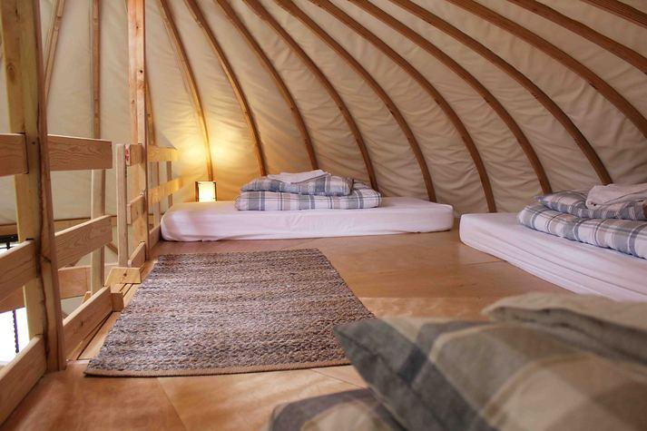 yurt mezzanine copy.jpg