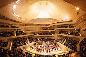 J-Konrad-Schmidt_Symphoniker-Hamburg_Elbphilharmonie_Panorama_01_Web copy.jpg