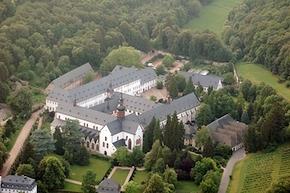 Kloster_Eberbach_fg01 copy.jpg