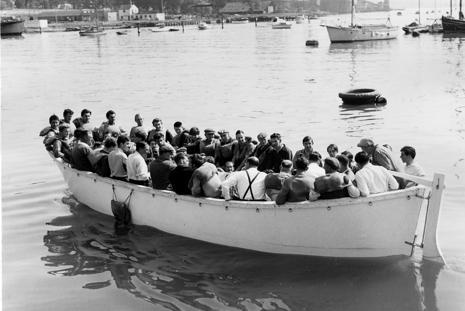 LifeboatTest3.jpg