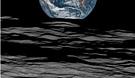 michael benson earth over lunar horizon.jpeg