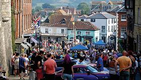 arundel festival