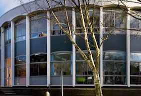 http://www.love-where-u-live.com/list/events/chichester-library