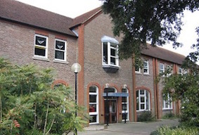 http://www.love-where-u-live.com/list/events/west-sussex-record-office