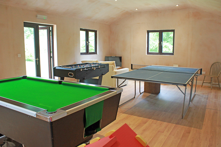Games room 3 copy.jpg